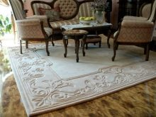 купить ковровое покрытие в магазине недорого