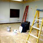 Как делать ремонт в квартире