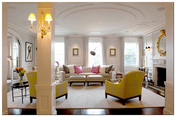 yellow-living-room_2