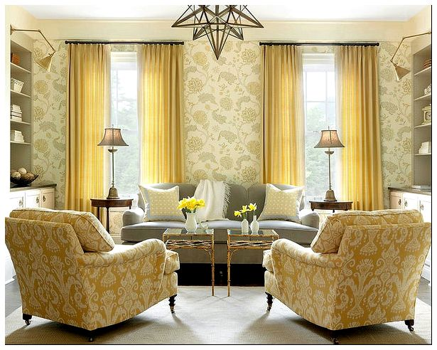 yellow-living-room_4