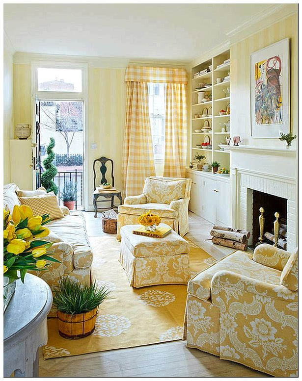 yellow-living-room_5