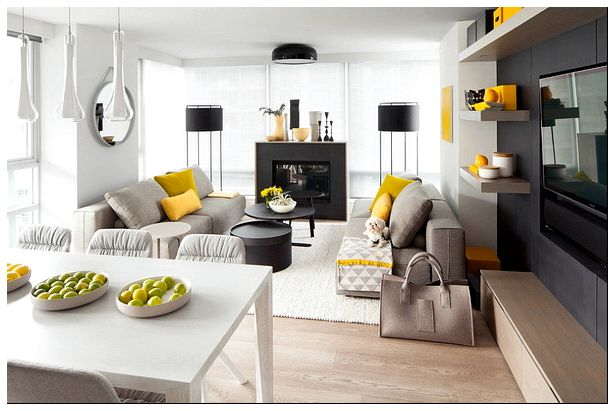 yellow-living-room_6