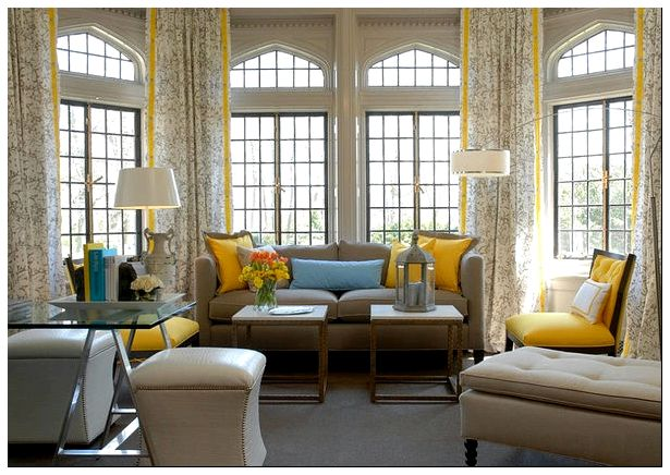 yellow-living-room_7