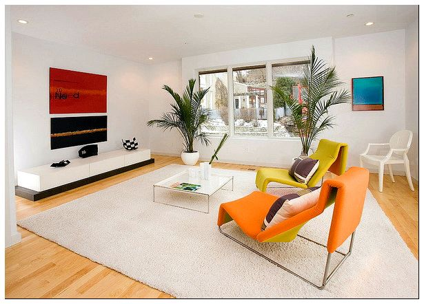 yellow-living-room_8