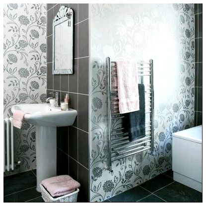 bathroom-with-wallpaper-30