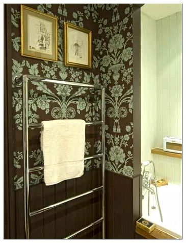 bathroom-with-wallpaper-37
