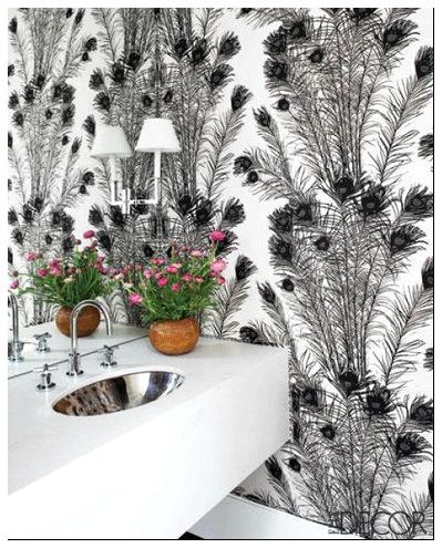 bathroom-with-wallpaper-39