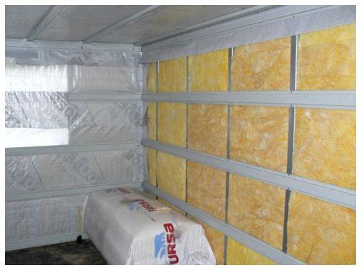 Отделка фасада дома кирпичом – стоимость и примеры работ