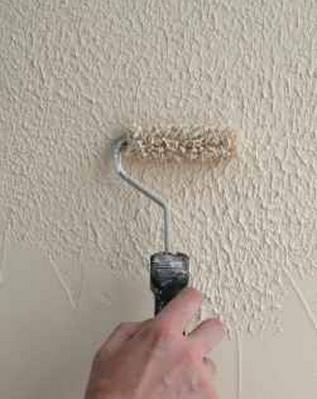 Как сделать цементную шубу 47