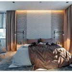 19 Великолепных спален, от которых не оторвать взгляд