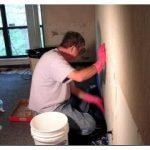 Цвет стен в спальне – осуществи не легкий выбор