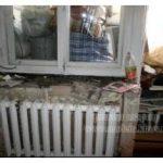 Демонтаж подоконника – пошаговая инструкция
