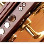 Дверная фурнитура — что нужно знать о ней