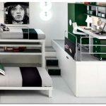 Двухъярусные, раздвижные и кровати-лофт для детей и подростков