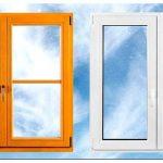 Если сильно потеют пластиковые окна внутри, что делать, чтобы окна не потели, народные средства