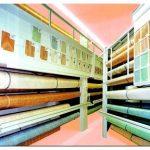 Где лучше покупать линолеум? обзор наиболее выгодных магазинов в нижнем новгороде