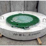 Гидроизоляция канализационных колодцев – как ее сделать правильно, какие есть варианты?