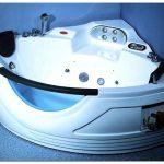 Гидромассажные ванны, польза и вред