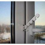 Гребенка для пластиковых окон – ее применение и монтаж