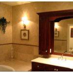 Изучаем технологию нанесения венецианской штукатурки в ванной