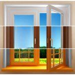 Как купить окна дешево и не прогадать