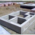 Какой цемент лучше?