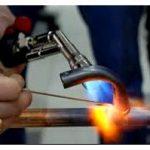 Медные трубы для отопления – надежно ли это?