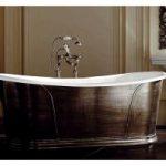 Основы выбора качественной чугунной ванны