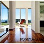 Паркет или ламинат: что лучше? выбираем напольное покрытие для дома
