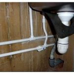 Самостоятельная укладка водопроводных труб