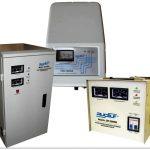 Стабилизаторы напряжения для котлов отопления – нюансы работы