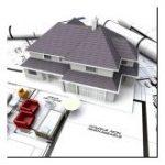 Строительство дома «с нуля» и его этапы