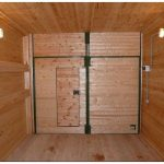 Строительство и утепление гаража: особенности процесса и цена вопроса