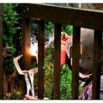 Ворота откатные: выполняем работу самостоятельно