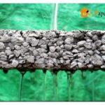 Воздушный нанобетон — материал улучшенной структуры, усовершенствованная форма бетона!