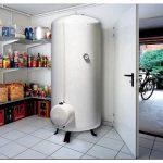 Все, что нужно знать о накопительных нагревателях воды