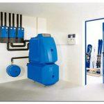 Выбор системы отопления для частного дома: что лучше?