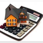 Жк «позитив»: уникальные условия ипотечного кредитования