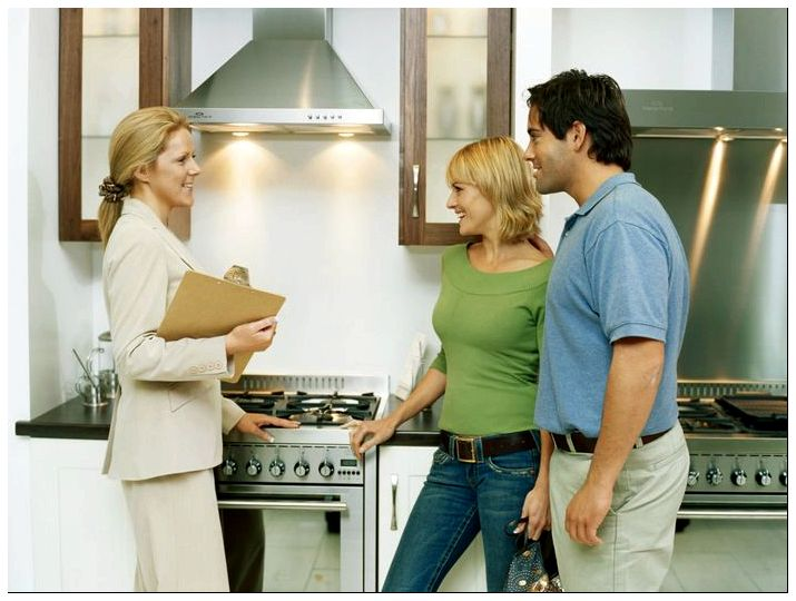 Советы: Что нужно знать, когда покупаешь квартиру. Как не ...
