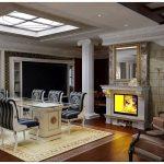 Стили интерьера для квартиры