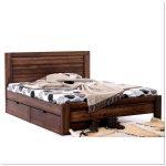 Ліжка із Тернополя: ціни та особливості