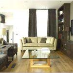 Пастельный дом с антресольным этажом от oxford and london building consultancy, лондон, англия