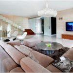 Поразительный дизайн the konstancin house — элегантный проект от nasciturus design, польша