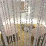 Новый выставочный зал элитной мебели для ванн talsee от burkard meyer #038; kriskadecor, хохдорф, швейцария