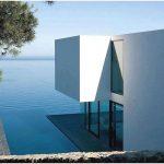 Сдержанный дизайн дома aibs house на ибице — особенный проект студии atelier d'architecture bruno erpicum#038;partners