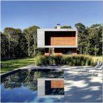 Великолепный загородный дом-кемпинг, бросивший якорь в тихой гавани