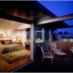 Преображение балкона: несколько дизайнерских решений для создания неповторимого интерьера