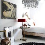 Идеи необычного декора дизайна спальни