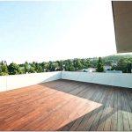 Образ будущего на холме или креативный проект футуристического жилья от propeller z, вена, австрия