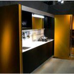 Дизайн кухни 12 кв.м — 20 фото